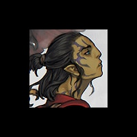 Steam Community :: Lost Sinner :: Guides