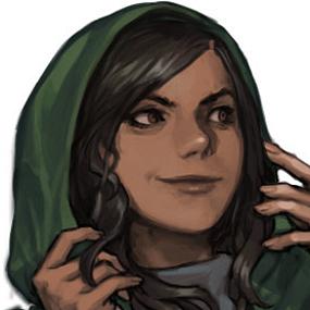 Steam Community :: Guide :: Xoti the Lightbringer (Harvester