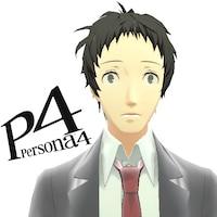 Steam Workshop :: [Exor] My Hero Academia RP | L