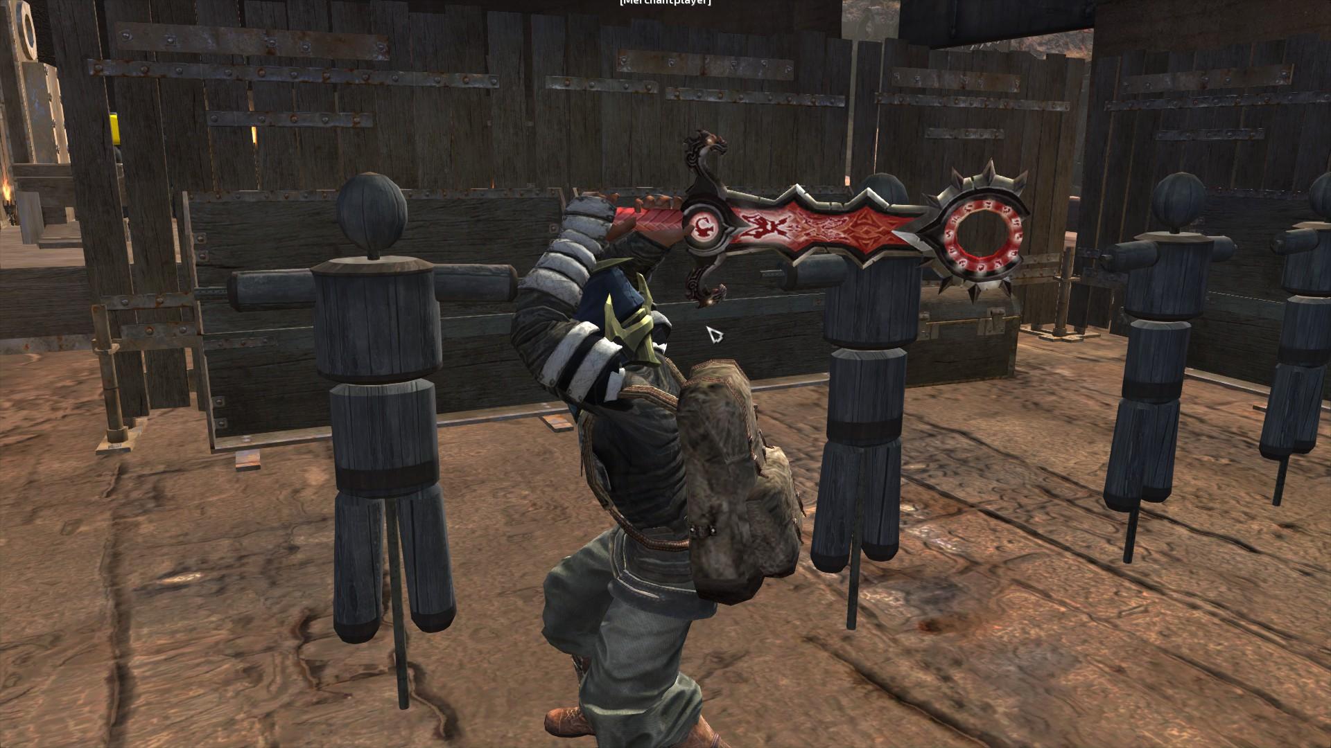 Steam Workshop :: Vampireteddygram's Mod Shop *updated*