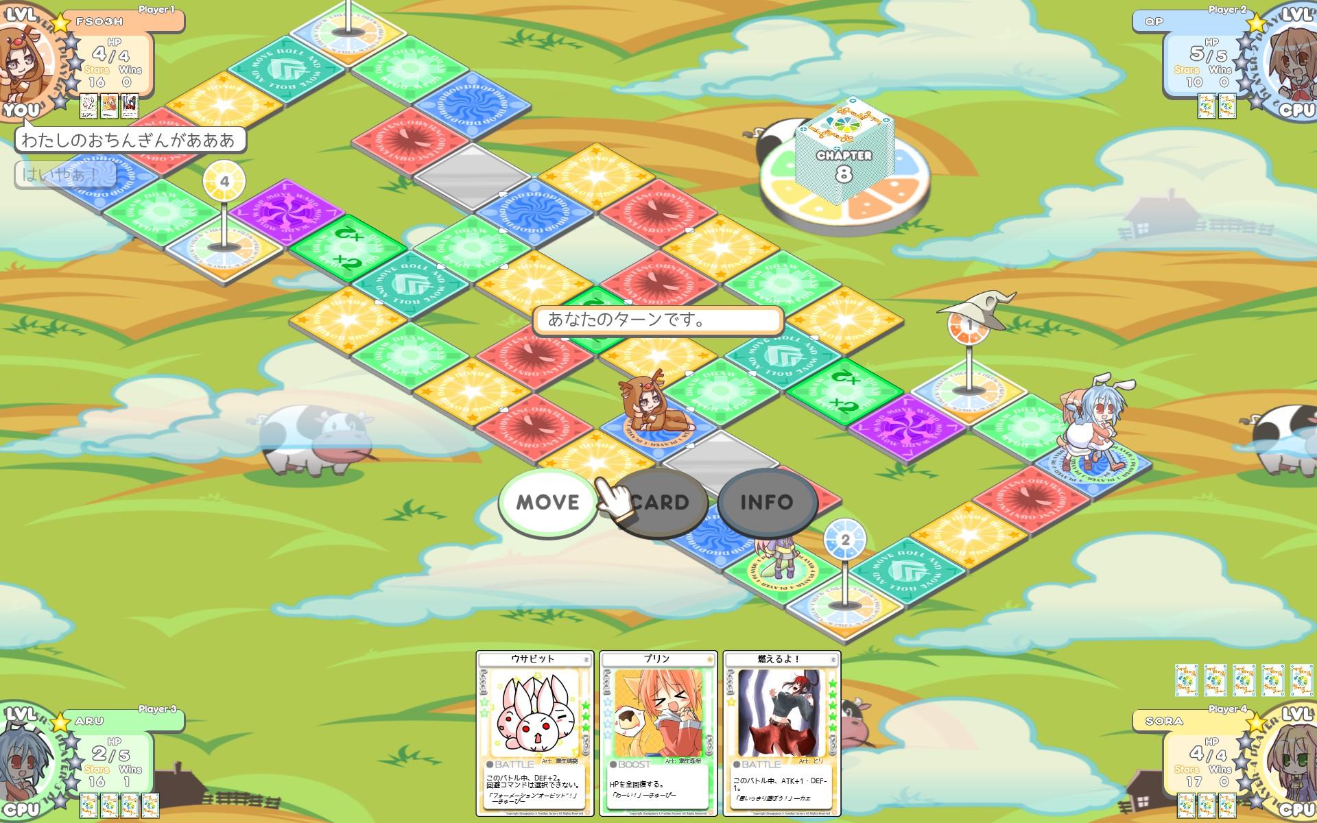 Steam Community Screenshot おちん ん
