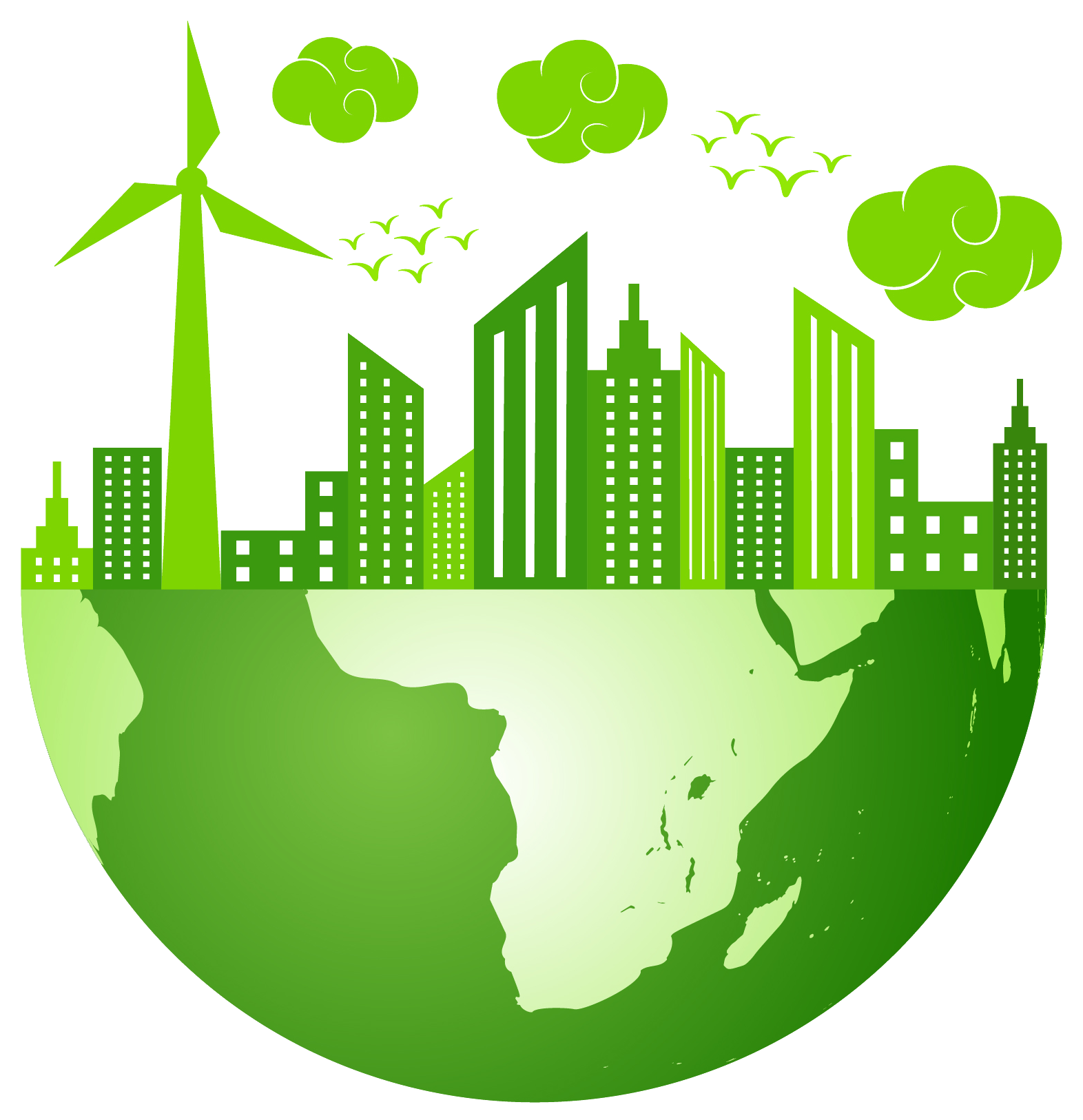 a look at the global economy and the environment Environmental economics is an area of economics that studies the financial impact of environmental policies environmental economists perform studies to determine the theoretical or empirical.