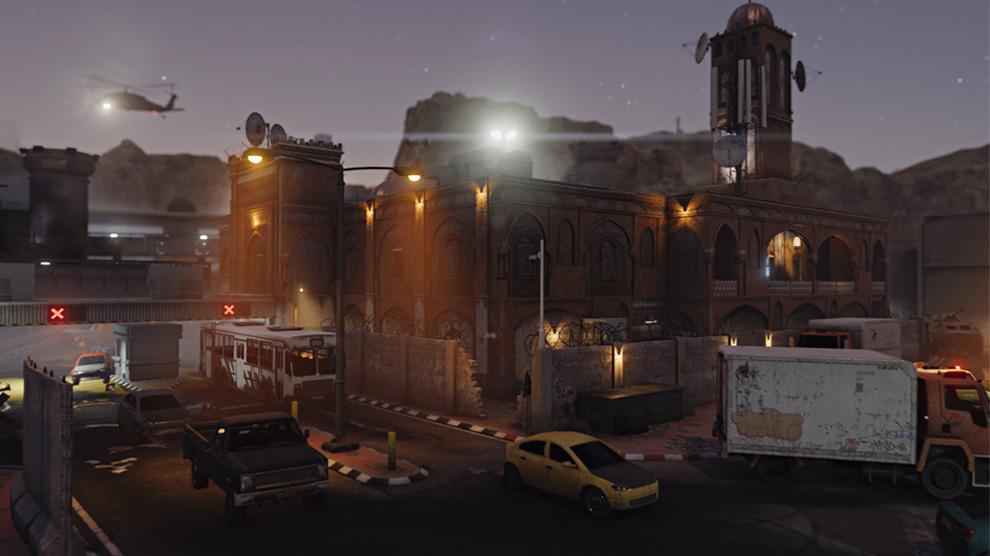 steam community guide maps