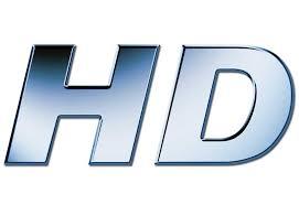 Społeczność Steam :: :: [1080P]Now Watch Ultr@HD Winchester