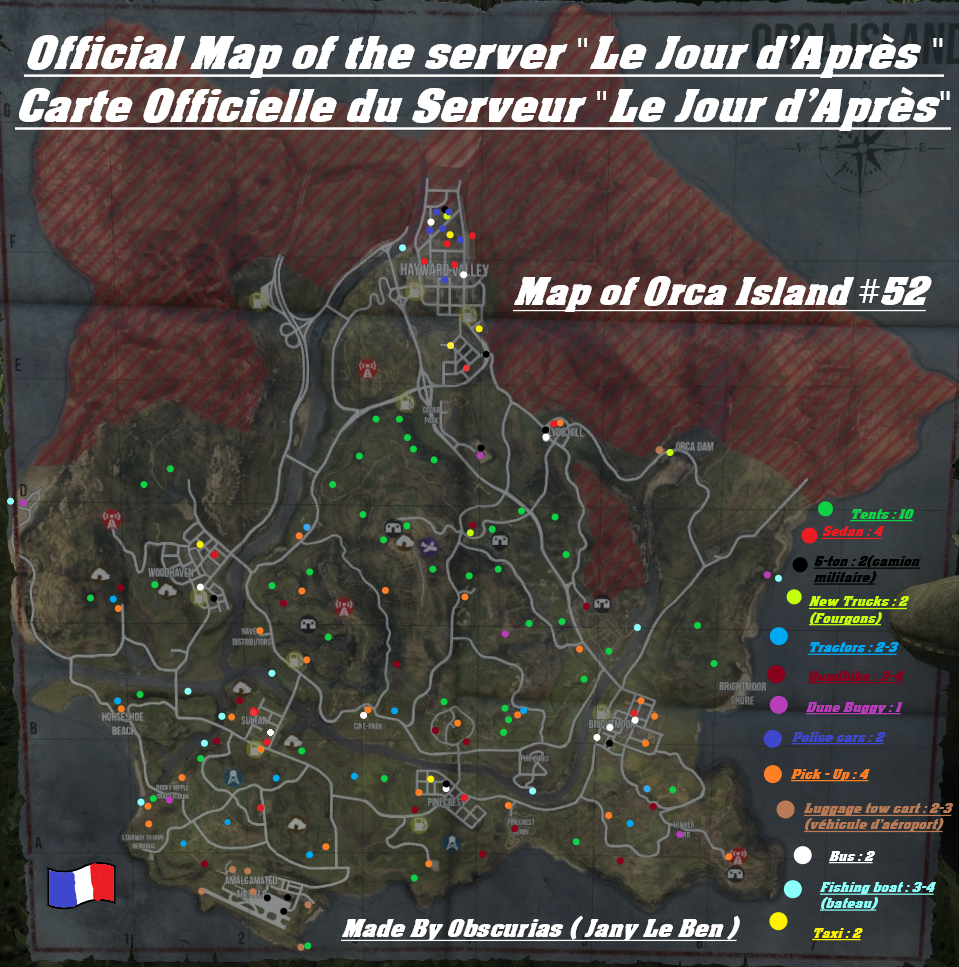 steam community    guide    miscreated orca island map