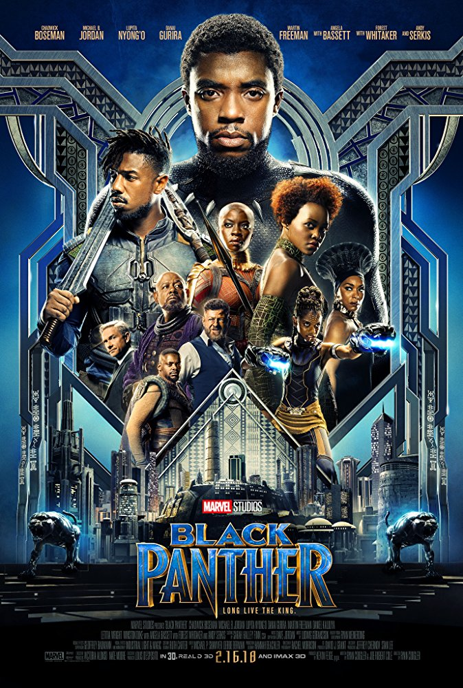 Steam Community 1080p Watch Ultr Hd Black Panther Full Movie