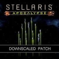 Steam Workshop Stellaris Mega Modded