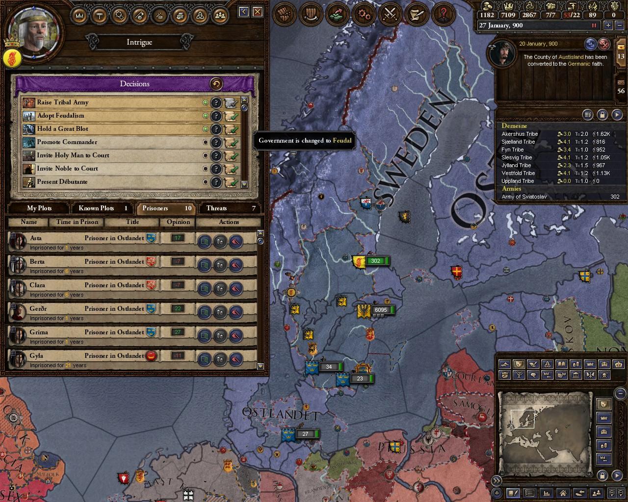 crusader kings 2 great holy war cooldown