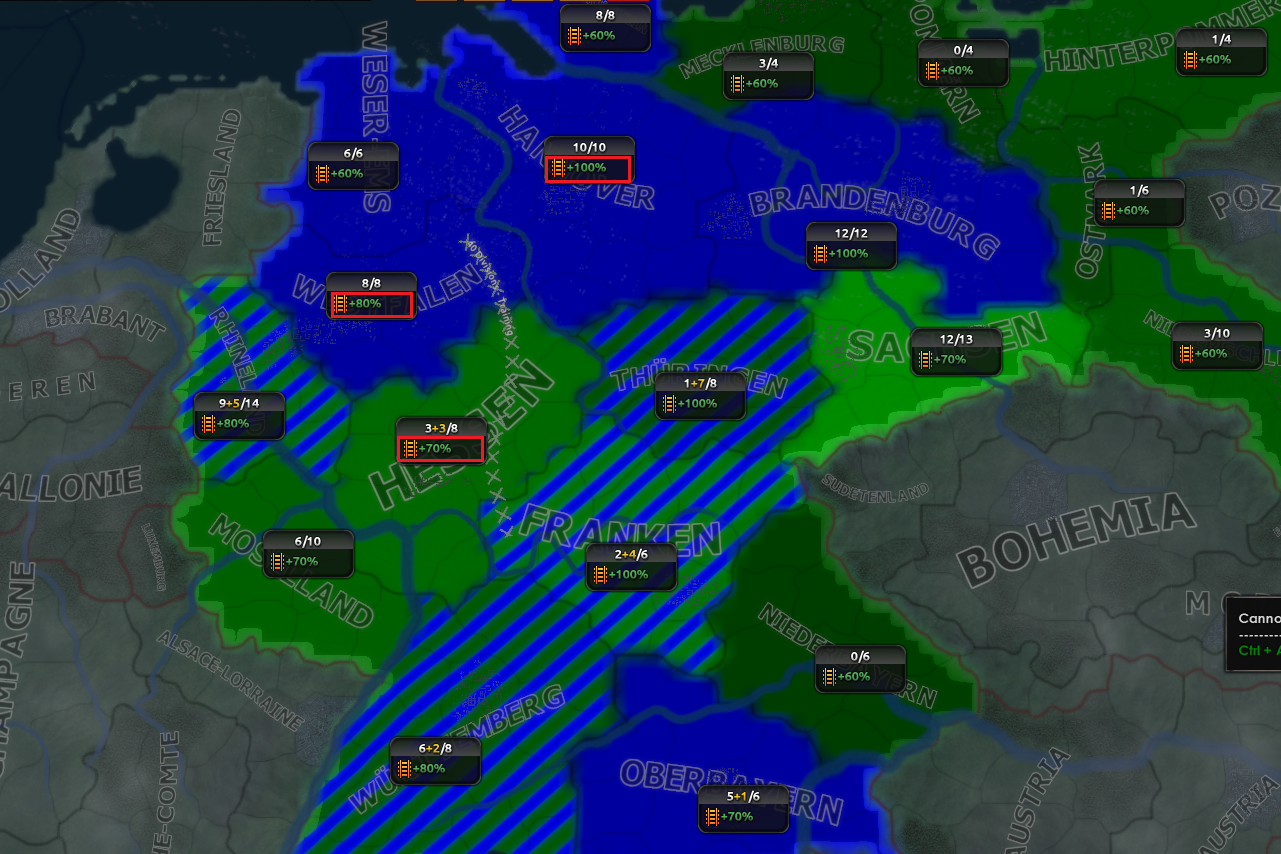 Steam Community :: Guide :: How to Boom Your Economy with WTT
