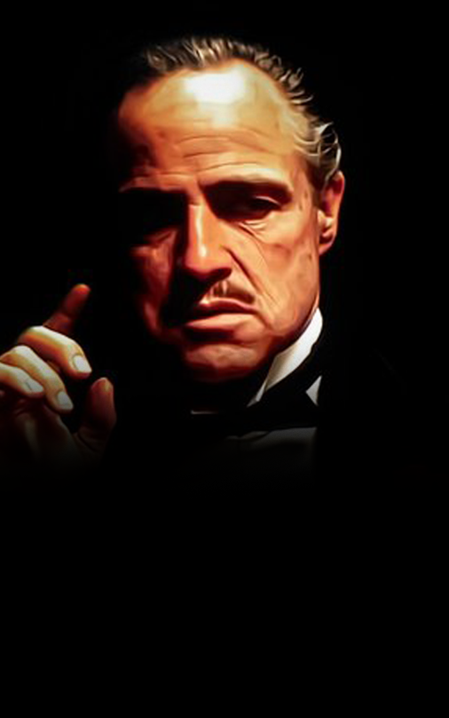 Im Going To Make Him An Offer He Cant Refuse Wiring Diagrams