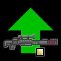 Steam Workshop :: beta ( don't work)