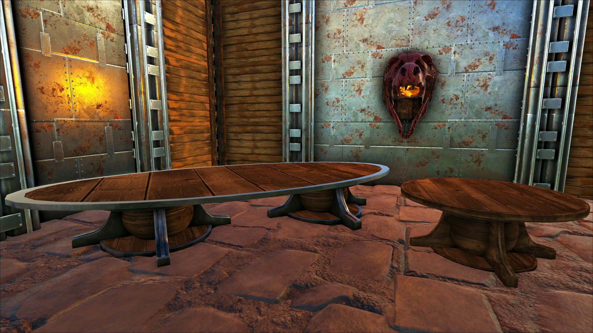 Awesome Steam Workshop Ecos Rp Decor Beatyapartments Chair Design Images Beatyapartmentscom
