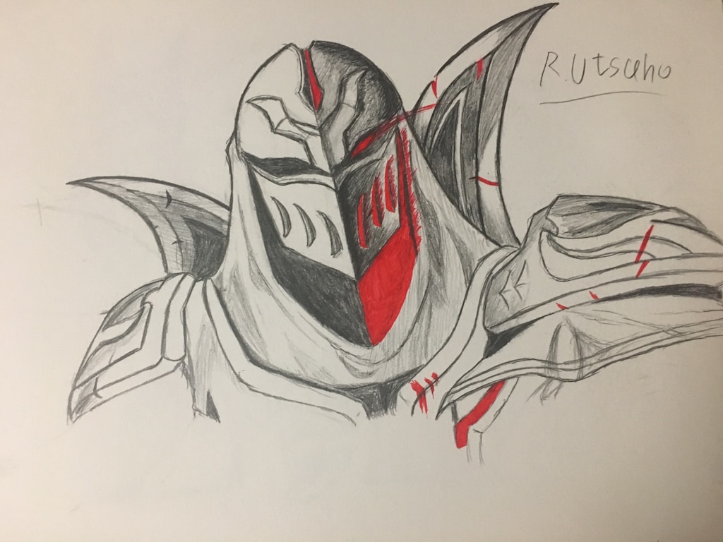 Steam Community League Of Legends Zed 20min Drawing Share your drawings, bug reports, ideas to improve the game, and anything else. league of legends zed 20min drawing
