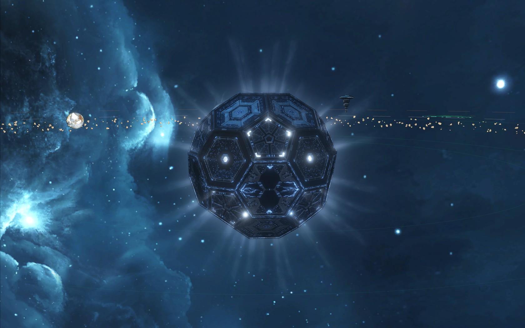 Dyson sphere stellaris пылесос dyson для автомобиля