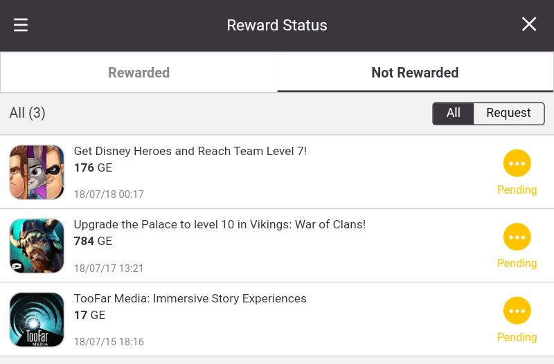 Steam Community :: Guide :: Free Golden Eagle apps for War Thunder