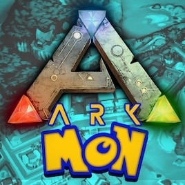 how to download pokemon 3d ark mod