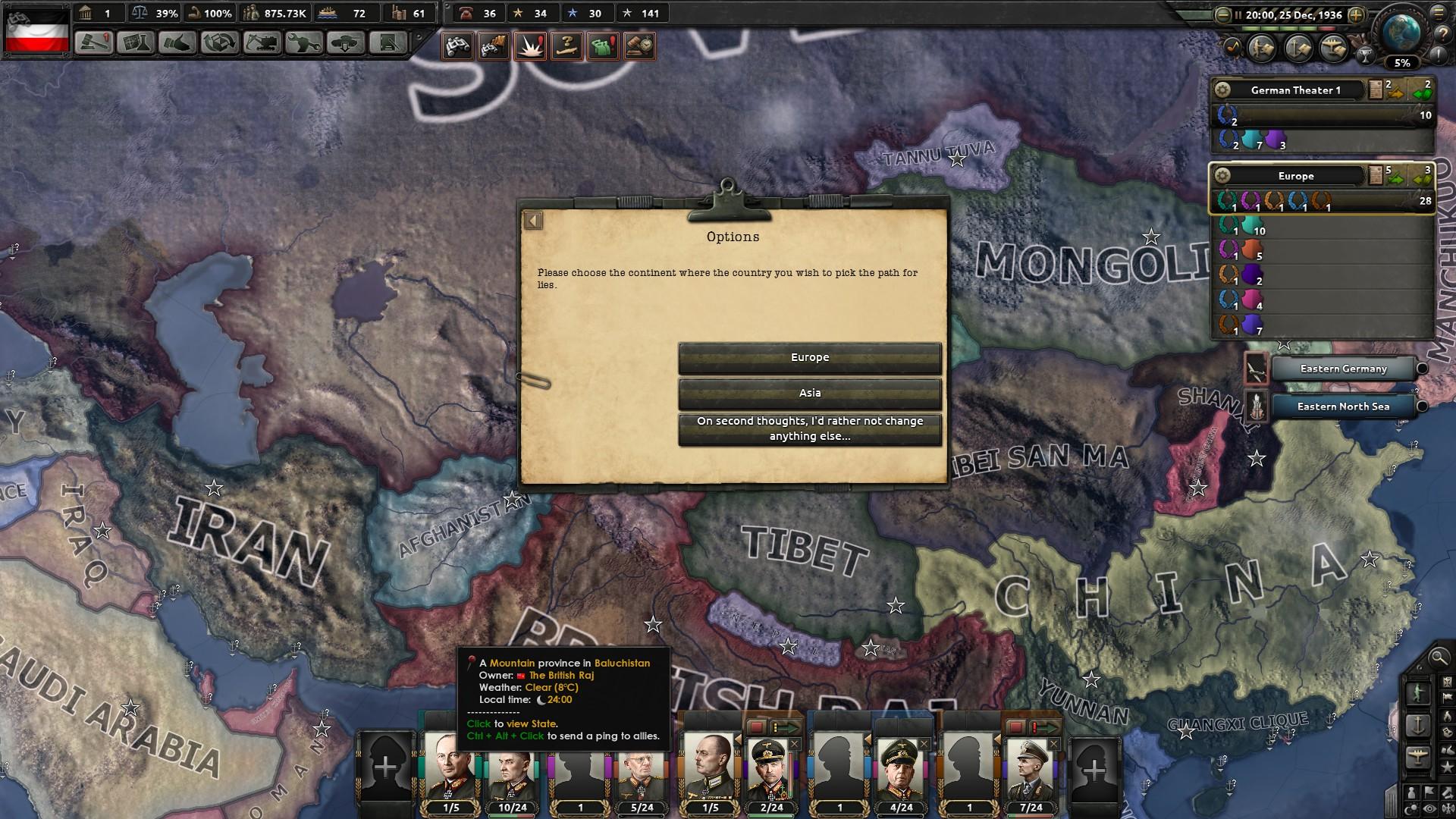Steam Workshop :: Alt-History Toggle