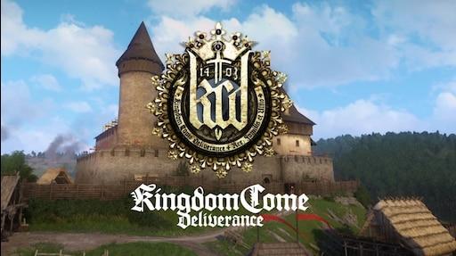 Kingdom Come Deliverance Uralte Karte 2.Steam Community Guide Alle Fundorte Der Schätze Loot 30