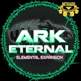 ARK ETERNAL ELEMENTAL EXPANSION