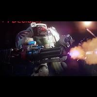 Steam Workshop :: Warhammer 40K Mods (Both Texture and Sound)