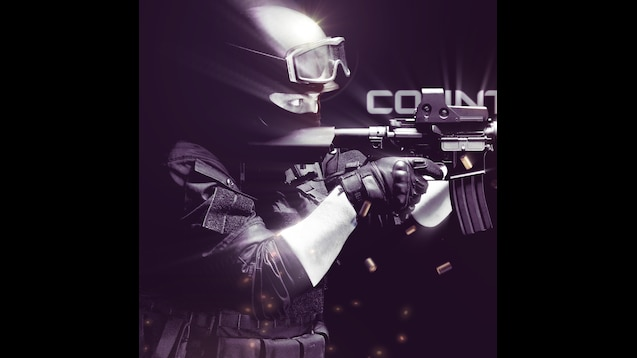 Steam Workshop Counter Strike Global Offensive Wallpaper