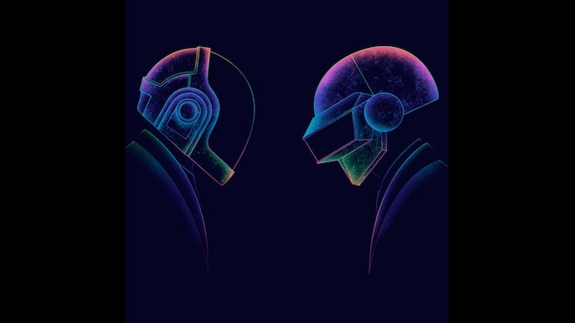 Steam Workshop::wp2943664-daft-punk-wallpaper-hd
