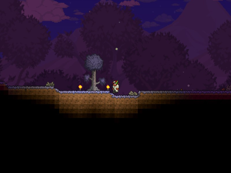 Steam Community Screenshot Tree From Terraria Icon