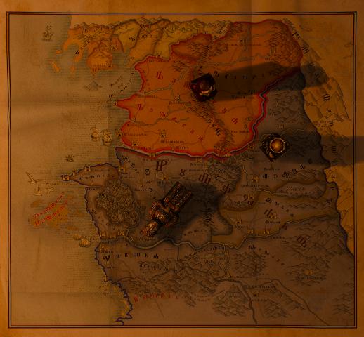 Steam Community The Witcher 3 Wild Hunt