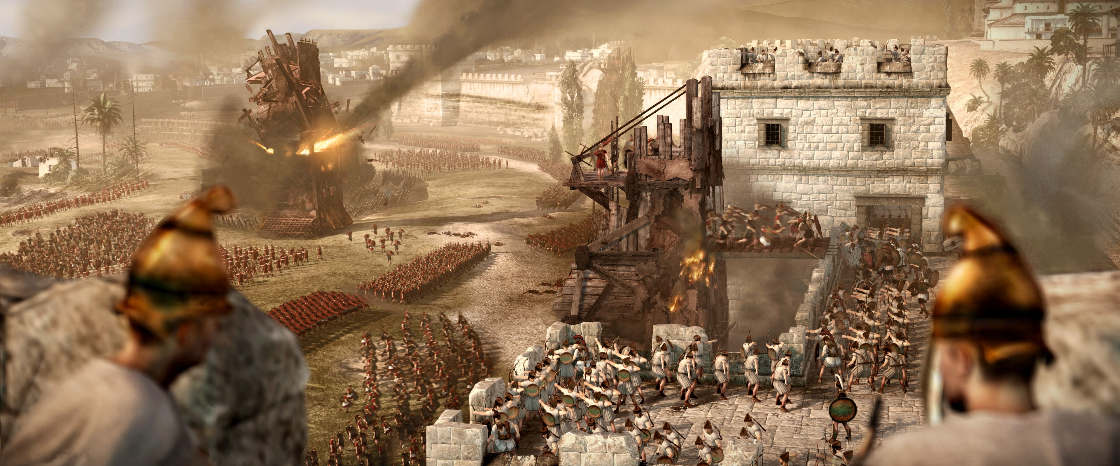 Steam Workshop :: Rome 2 (mod collection) on rome total realism, rome total war scipii strategy, rome 2 emperor edition, rome greek wars, rome total war alexander factions, rome total war game, rome total war faction strategy, rome total war heaven, rome total war custom maps, rome 2 interactive map, rome total war unit guide, rome total war 3, rome 2 on sale, rome 2 strategy guide, rome total war building guide, rome 2 battle map, rome total war map editor, rome total war city map,
