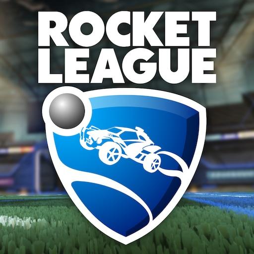Steam Community :: Guide :: Rocket League: A Beginners Guide
