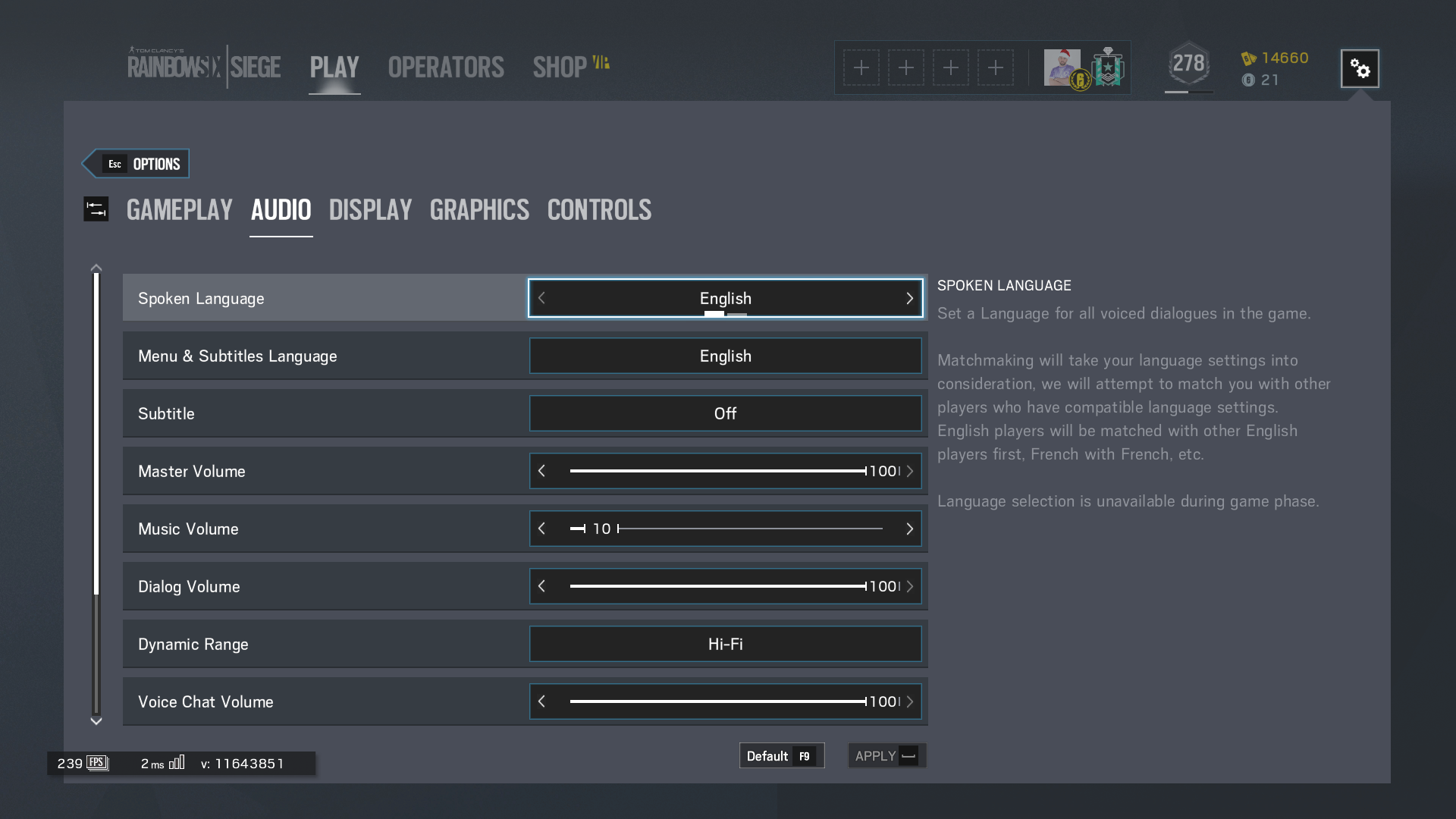 Steam Community :: Guide :: Pro Settings Guide (By pro)