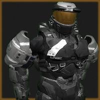 Steam Workshop :: Halo playermodel