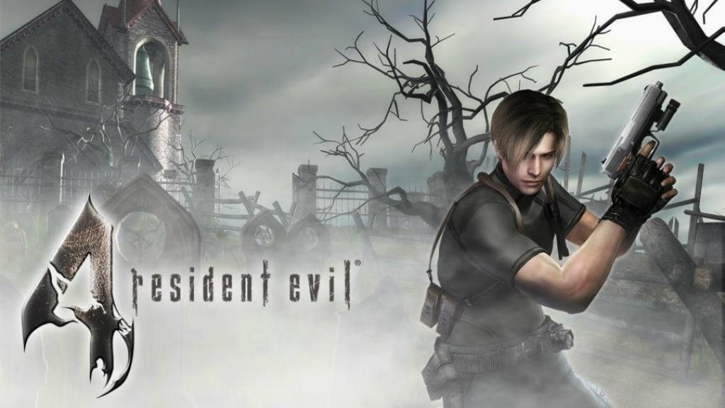 Steam Community Guide 100 Achievement Guide Resident Evil