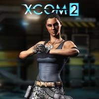 Steam Workshop :: XCOM 2 - [WOTC]: K's Mod List - (Updated 26th May