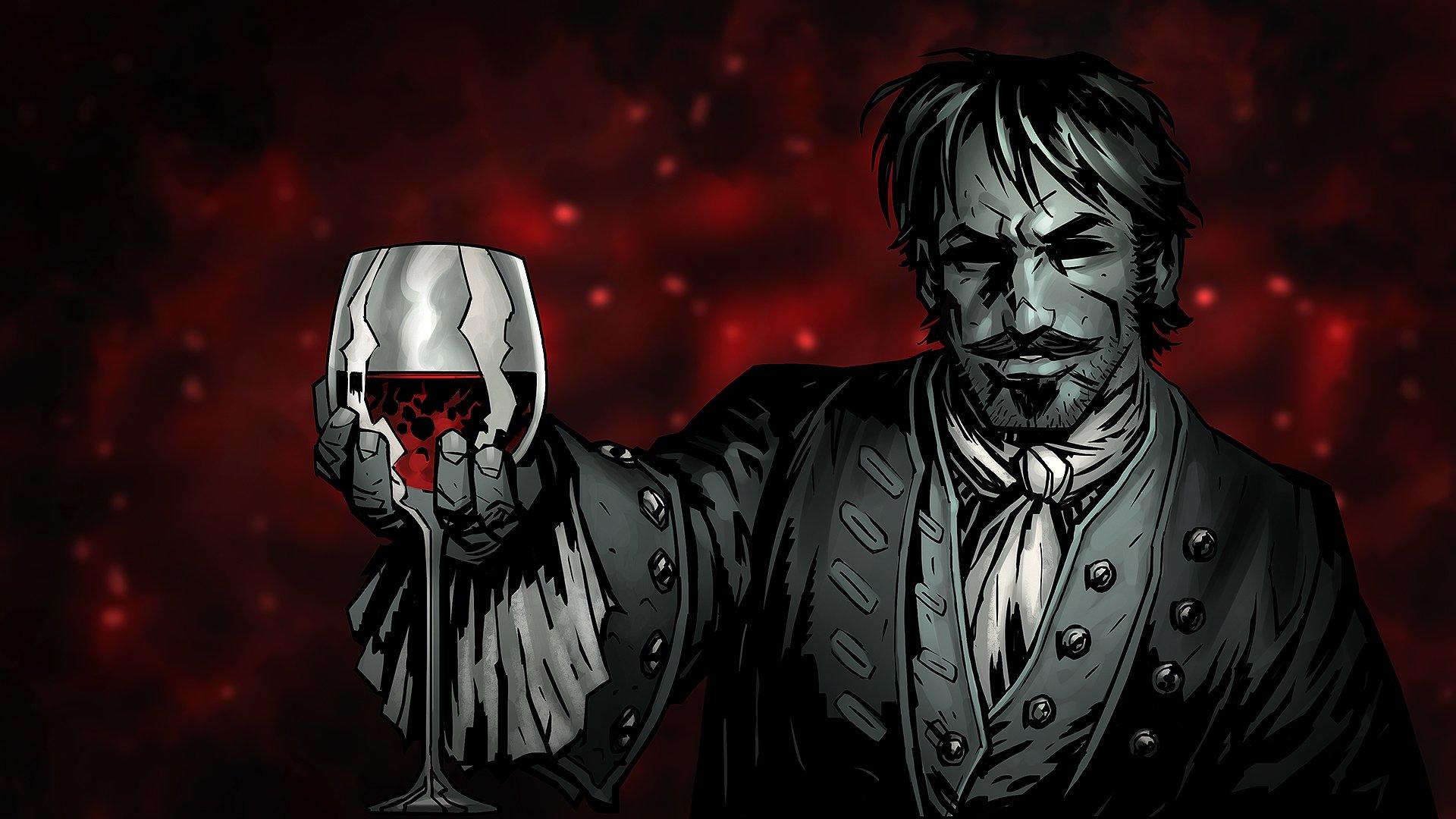 Steam Workshop :: Pitch Black Dungeon (PBD) Mod List for