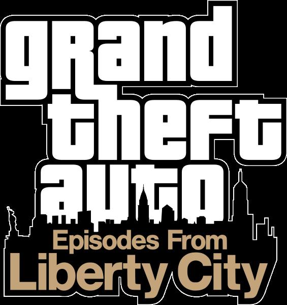 Steam Community :: Guide :: Restore GTA IV/EFLC removed