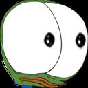 Steam コミュニティ Monkaomega