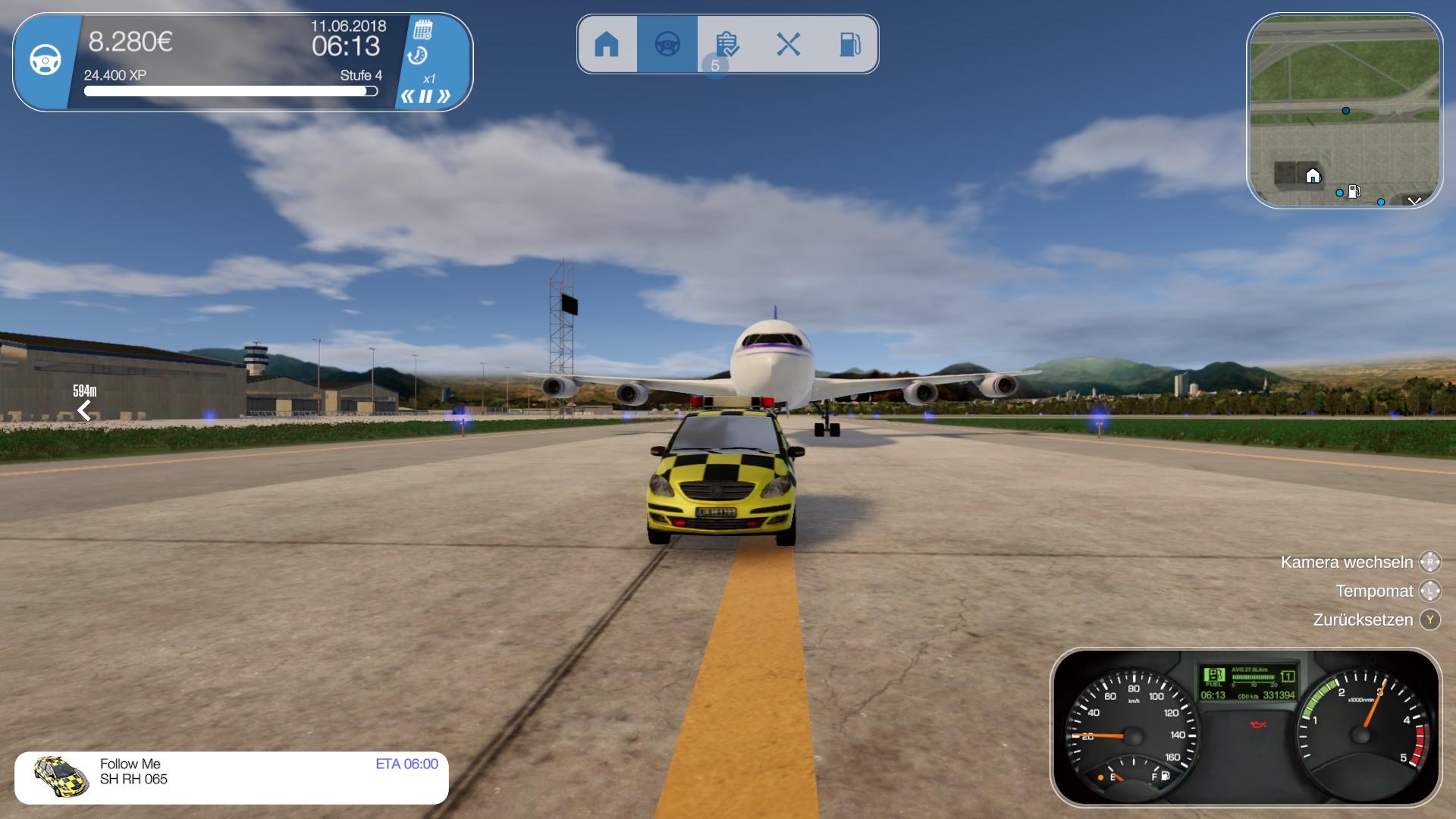 steam community airport simulator 2019. Black Bedroom Furniture Sets. Home Design Ideas