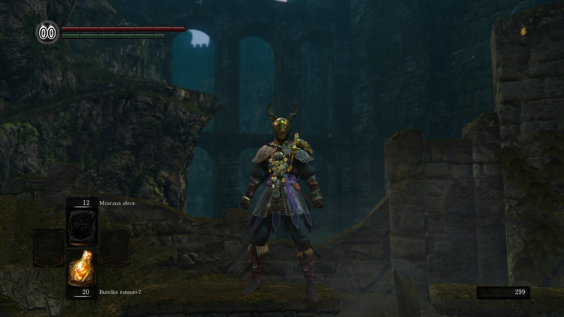 Steam Community Guide Dark Souls Armor Sets When You