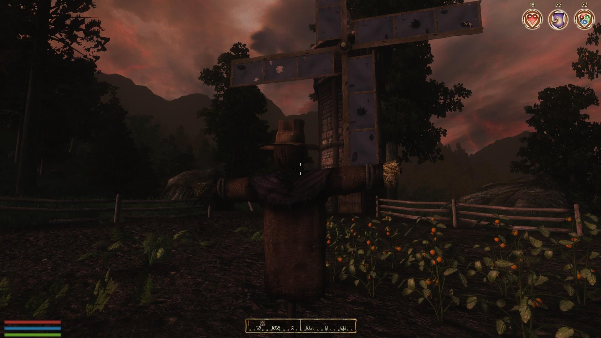 Społeczność Steam :: Poradnik :: Oblivion Modding Guide