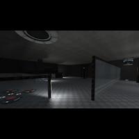 Steam Workshop :: CO-OP SPECIAL STORY
