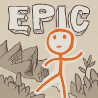 Steam Workshop :: August 28th Batch of Greenlit Titles