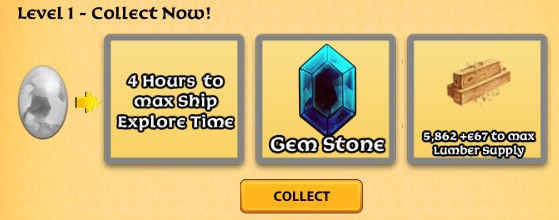 Steam community guide daily stones level one helps beginning players by adding sailing time to ships before you have built a handful of sailing schools your ships can only travel a few malvernweather Choice Image