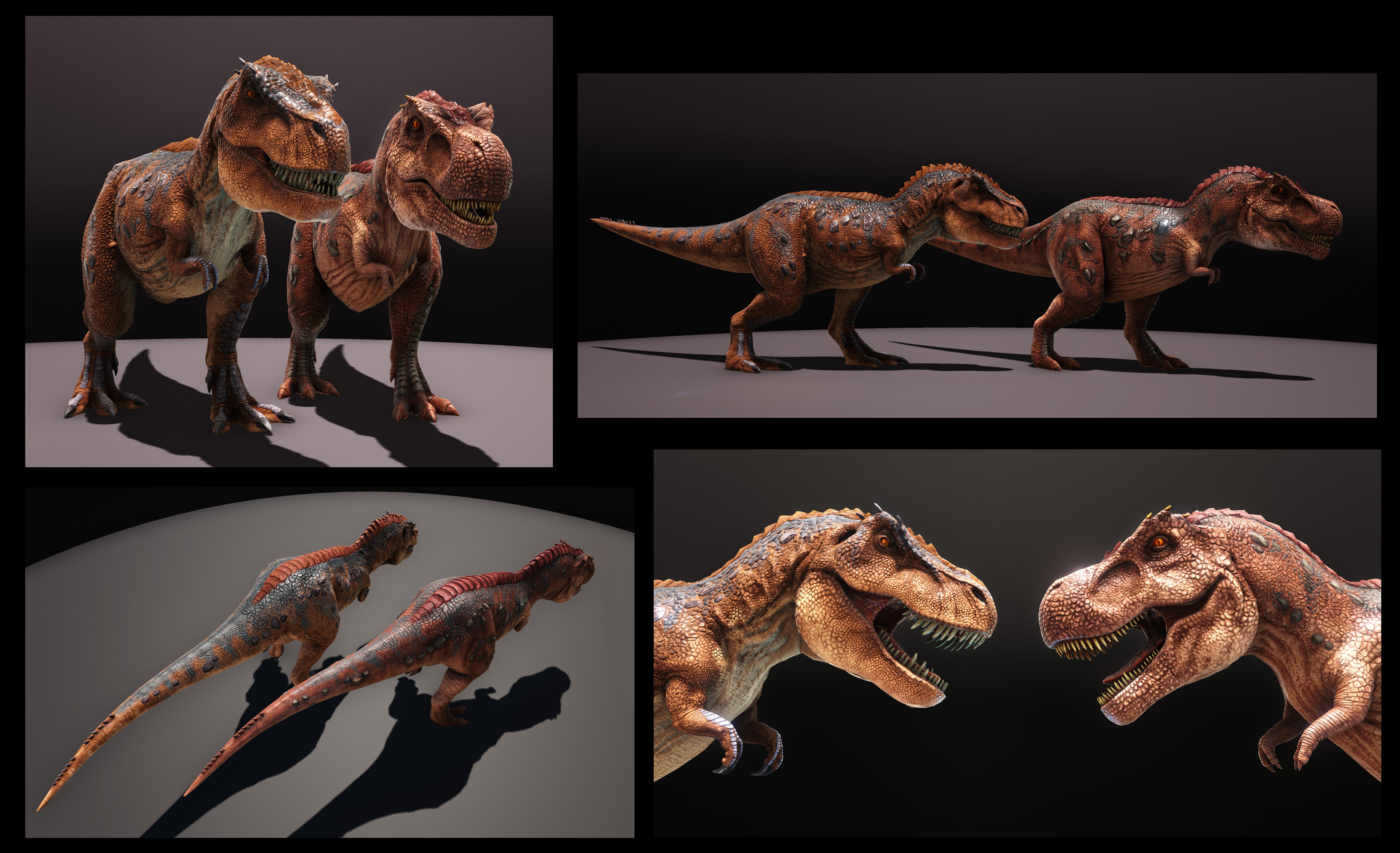 Ark survival evolved tuxdb malvernweather Images