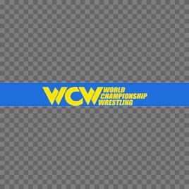 Steam Workshop :: WCW Apron - WCW vs  nWo World Tour/Virtual Pro