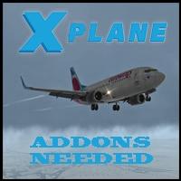 Steam Community :: Guide :: X-Plane 11 Addons