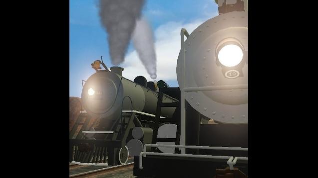 Steam Workshop :: Jackboy's Whistles and Bells (New Pack)