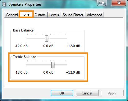 Hyperx cloud equalizer settings | HyperX Cloud 2 Sound is