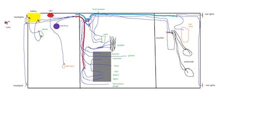 Steam Community Wire Diagram