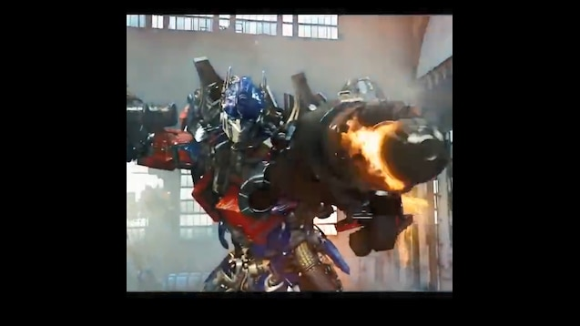 transformers 2 movie download